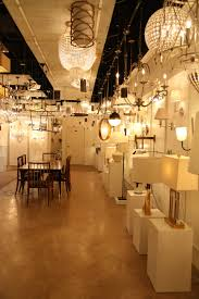 Home Design Center Home Design Where Interior Designers Shop With Their Pants On