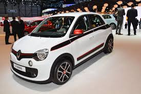 renault twingo 2014 in depth renault samsung u0027s twingo won u0027t land in korea due to