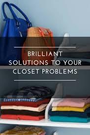 54 best creative closet hacks images on pinterest diy beautiful