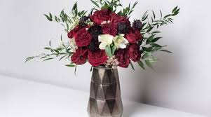 online florists best online florist