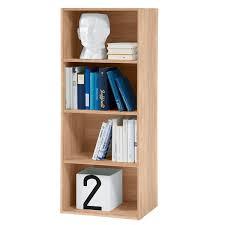 B O Schreibtisch Buche Regale U0026 Raumteiler Günstig Online Kaufen Möbel Boss