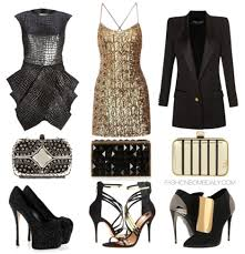 what to wear for new year winter 2013 style inspiration what to wear for new year s