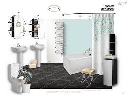 interior design courses home study home study interior design courses interior design courses home