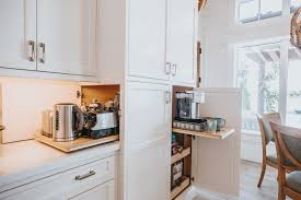 kitchen cabinet storage ideas kitchen storage ideas corner kitchen cupboard solutions