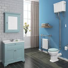 blue gray bathroom ideas bathroom navy blue bathroom decor small blue bathroom bathroom