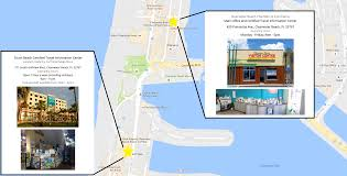 Map Of Clearwater Florida by Welcome Center U0026 Vacation Planning Guide At The Clearwater Beach