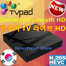 online get cheap korea movie free aliexpress com alibaba group