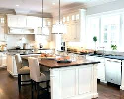 islands in kitchens white kitchens with islands white kitchen island white kitchen
