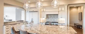kitchen remake ideas kitchen galley feature hgtv 688x329 cool kitchen makeover ideas 36