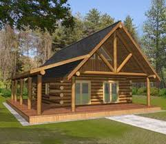 Vacation Cabin Plans Fresh Modern Beach Bungalow Designs 11223