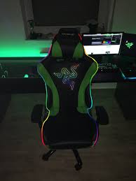 Best Buy Gaming Chairs Decide The Proper Gamer Chair For The Best Gaming Experience
