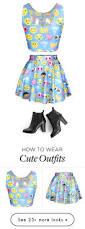 50 best emoji wear images on pinterest emojis emoji clothing