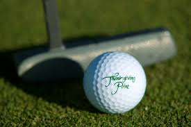 tour our course thanksgiving point golf course 801 768