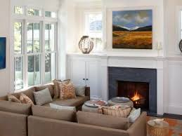hgtv livingrooms hgtv living rooms modern living room and dining room decorating