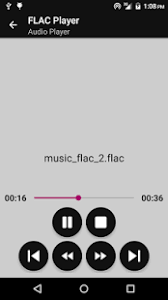 android flac player flac player android apps on play