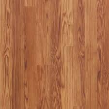 Discontinued Pergo Laminate Flooring Shop Pergo Max 7 61 In W X 3 96 Ft L Galveston Oak Wood Plank