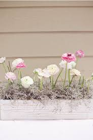 Vintage Bridal Shower Vintage Pink Backyard Bridal Shower Bridal Shower Ideas