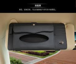 porta cd auto 20 pz dischi auto porta cd auto visiera dvd cassa di carta disk