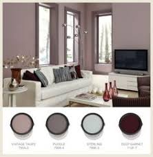 this elegant sunkissed apricot behr paint color will bring a