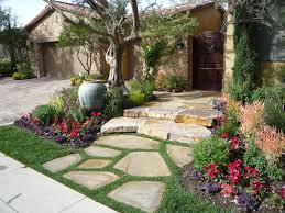 collections u2013 brilliant designs in brilliant landscape home home landscape design in kansas city