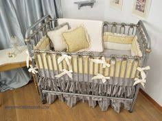 introducing cirque all new convertible iron crib from baby u0027s