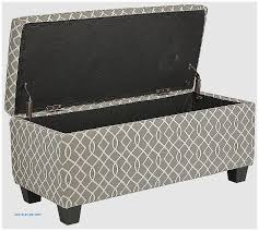 Unique Storage Ottoman Storage Benches And Nightstands Inspirational Storage Bench With