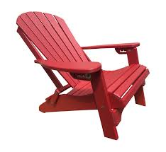Outdoor Patio Furniture For Sale by Buy Poly Adirondack Chairs For Your Patio And Backyard In Mn And Wi