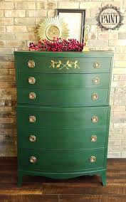 best 25 green dresser ideas on pinterest colorful dresser