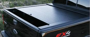 are truck bed covers truck bed covers joliet morris illinois