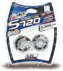 faito s720 racing camshaft bearing set yamaha crypton philippines