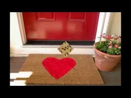Exterior Door Mat Front Door Mats Entrance Floor Mats Door Mats With Welcome