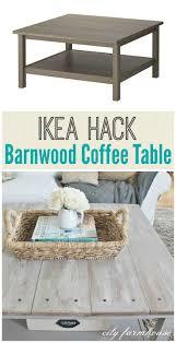 ikea espresso coffee table coffee table ikea hack hemnes ikea hack and coffee