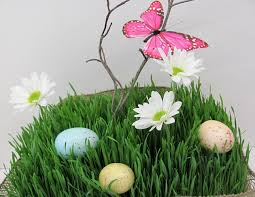 Easter Table Flower Decorations by Brilliant Easter Home Decor Ideas Worth Trying