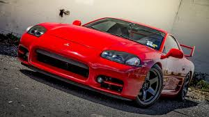 1995 mitsubishi eclipse jdm i just lost 25 500 on my mitsubishi 3000gt vr4 and i couldn u0027t be