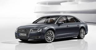 audi w12 engine for sale audi a8 l w12 executive luxury sedans for sale ruelspot com