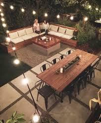 this amazing backyard space from fellow sacramentan