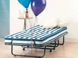 Folding Bed Ikea Fold Bed Ikea Interesting Folding Guest Up Uk Qwiatruetl Site