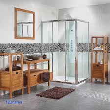bricorama cuisine meuble meubles salle de bain bricorama pour idee de salle de bain nouveau
