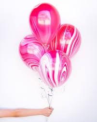 Pink Balloon Decoration Ideas Jordancarey36 U2022balloons U2022 Pinterest Pastel Balloons Ergo