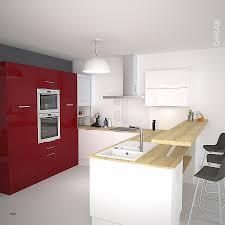 idee cuisine blanche modele cuisine blanc laqué fresh cuisine blanche laque avec cuisine
