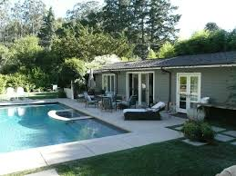 luxury u0027san francisco bay area u0027 pool spa vrbo