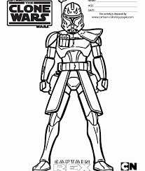 star wars coloring pages boba fett star wars clone wars coloring