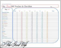 17 best checklists images on pinterest financial binder planner