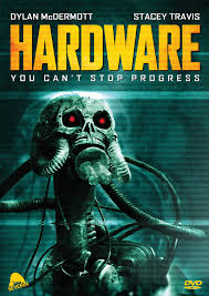icons of fright news and updates new dvd artwork for hardware