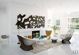 art pictures for living room 8 tips for lighting art how to light artwork in your home