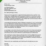 cover letter for paralegal paralegal cover letter sample resume