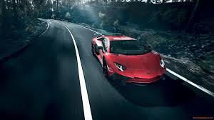 Lamborghini Aventador Tron - lamborghini reventon wallpaper 137879 tron lamborghini aventador