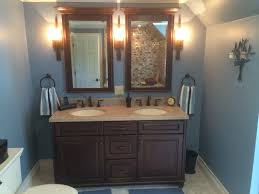 Master Bath Remodel Master Bath Remodel In Dunstable Ma Ronan G Courtney Home