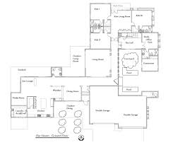 arts and crafts floor plans our haven las vegas floor plans