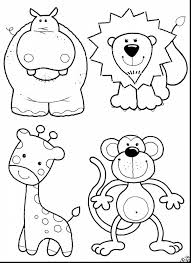 astonishing hard coloring pages for teenagers with coloring pages